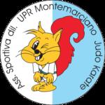 udo Karate Montemarciano